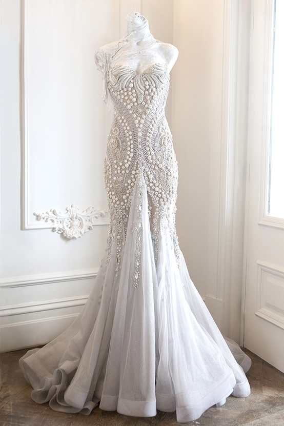 wedding dresses j 39 aton couture aisle perfect
