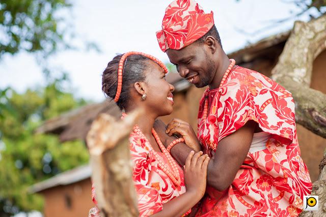 tope-and-gbenga-prewedding-shoot-in-Lagos-17.jpg