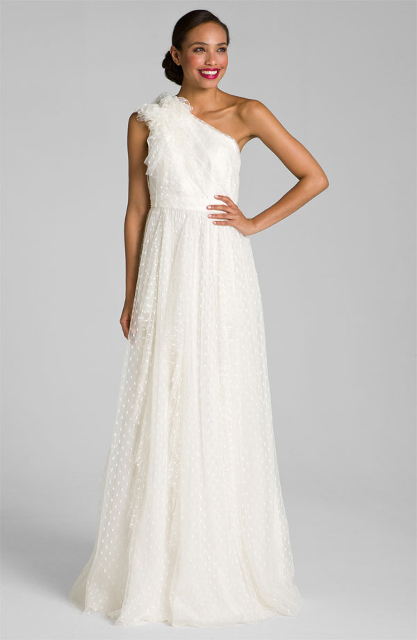 5 Wedding Dresses Under 500 Dollars Friday Five For Five