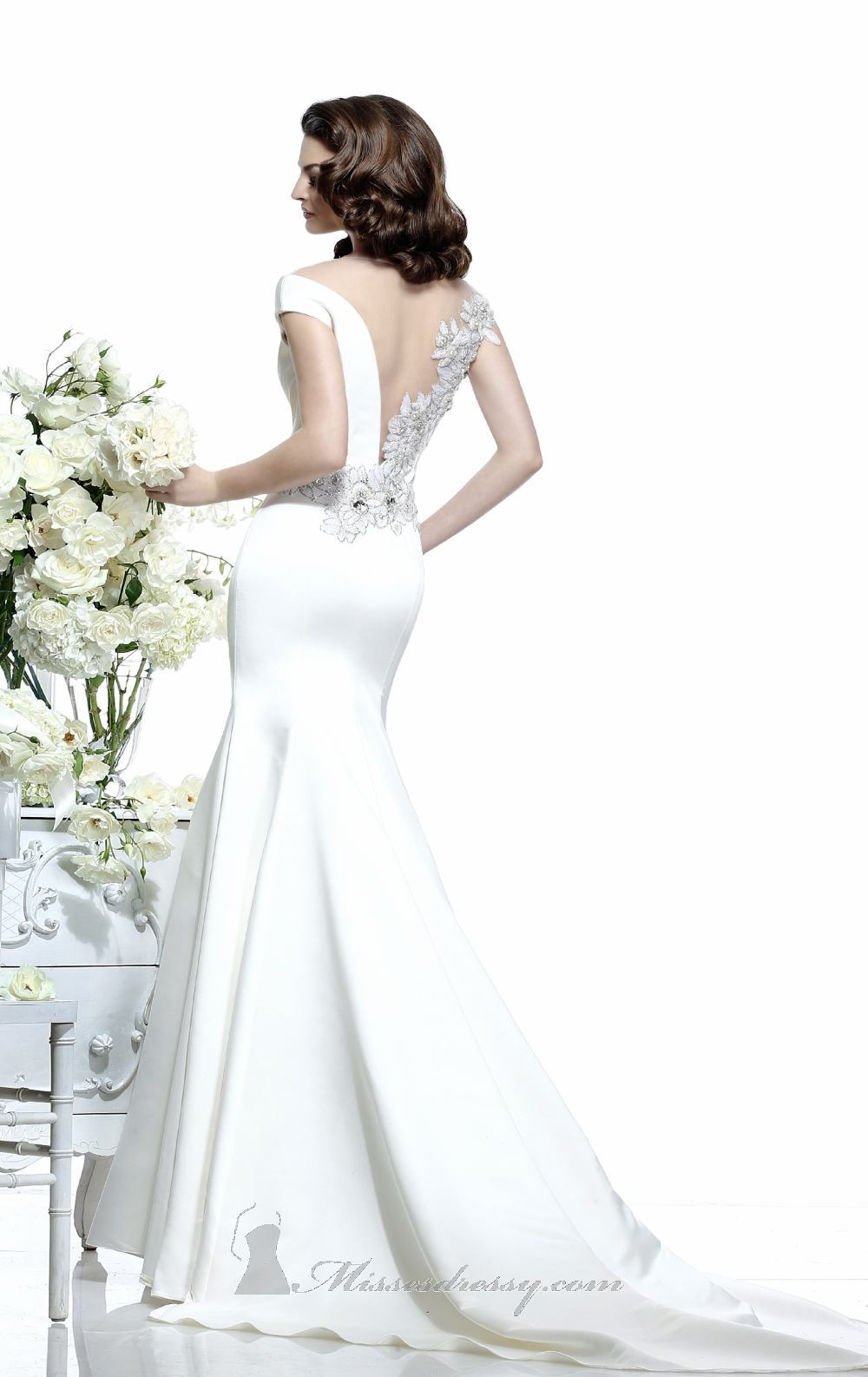 wedding dresses from tarik ediz white collection tarik ediz wedding dresses