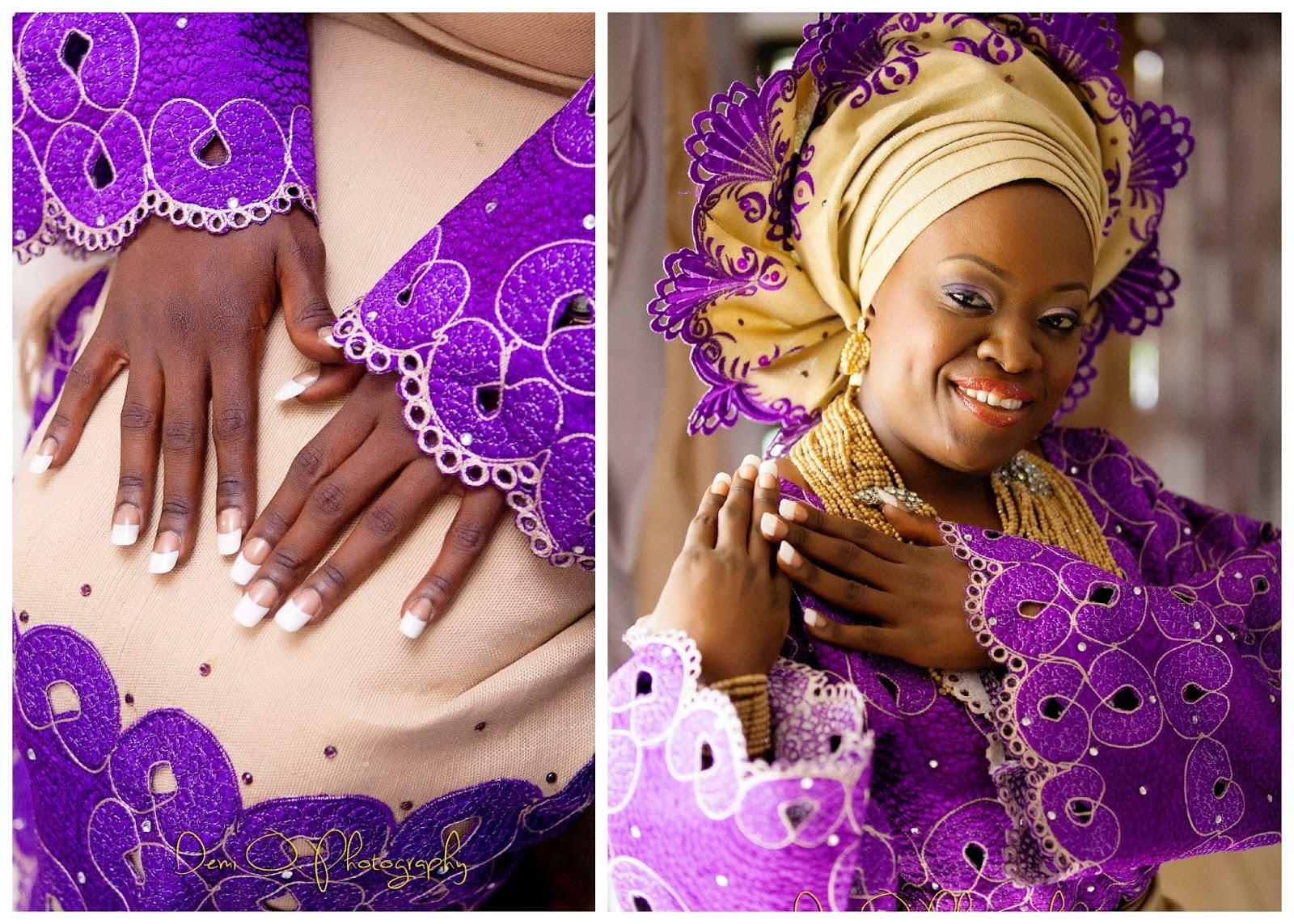 Purple And Beige Traditional Wedding: Cultural Wedding Dresses Purple And Gold At Reisefeber.org