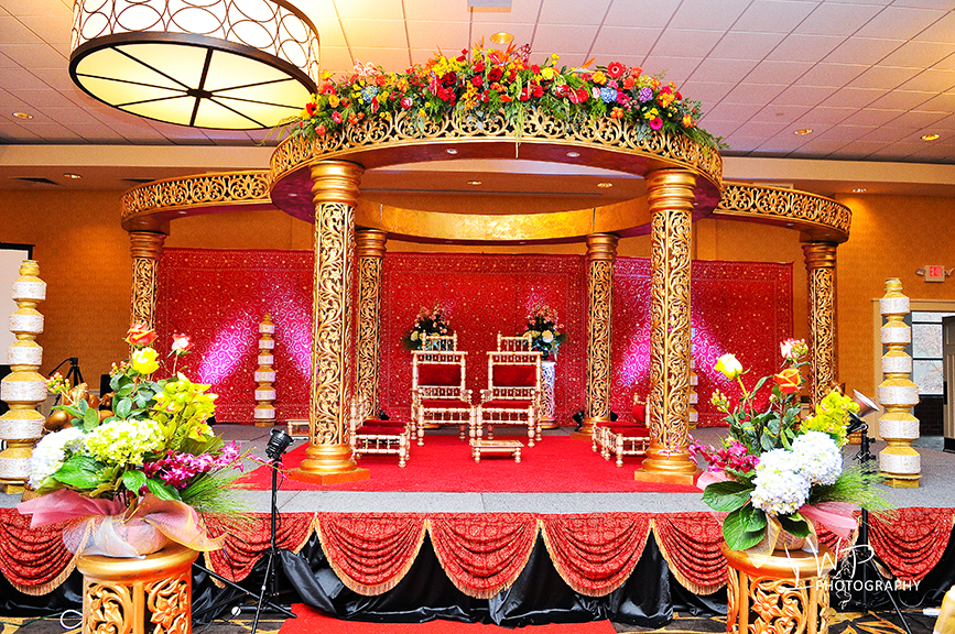17 pretty perfect ceremony decor ideas aisle perfect Home decoration lights online india