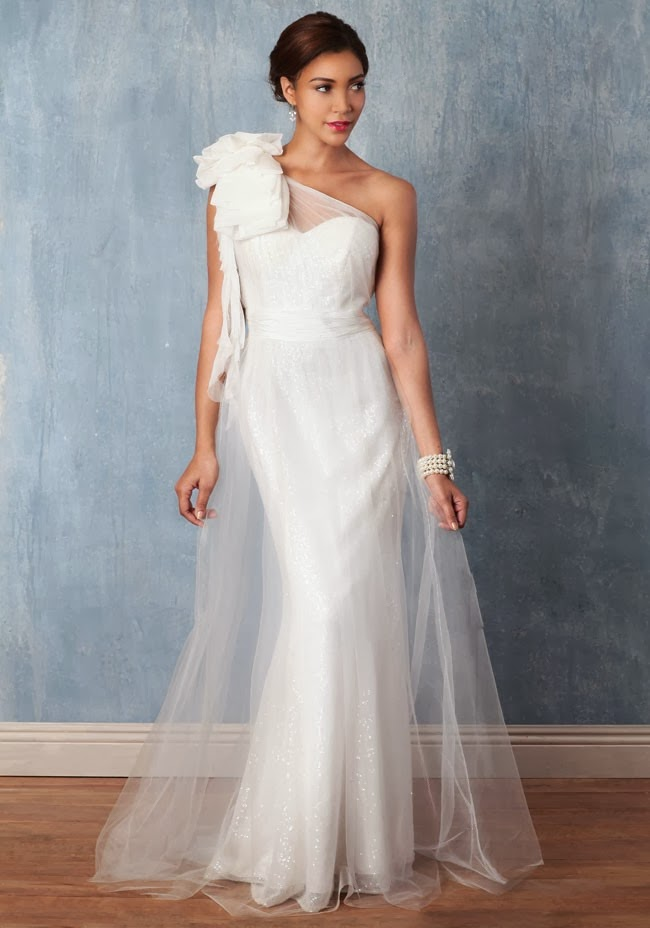 5 Wedding Dresses Under 500 Dollars From Ruche Aisle Perfect