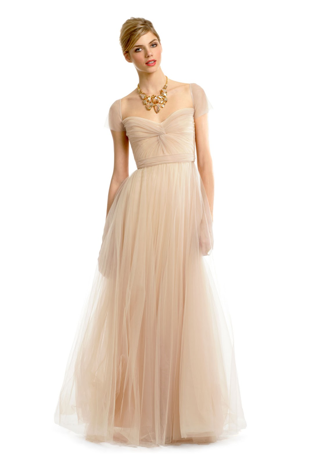 Friday five for five wedding dresses under 500 dollars for Wedding dresses for 500 or less