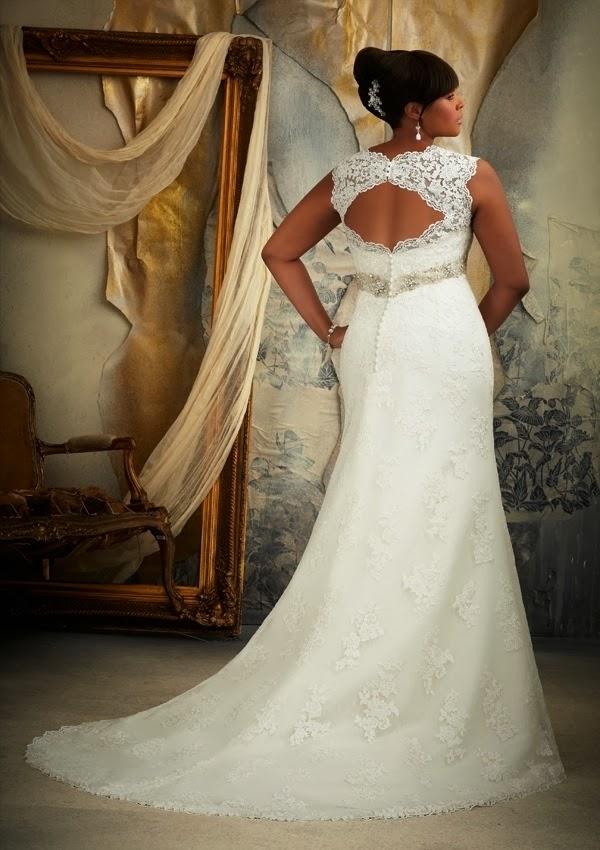Mori Lee Julietta Wedding Dresses