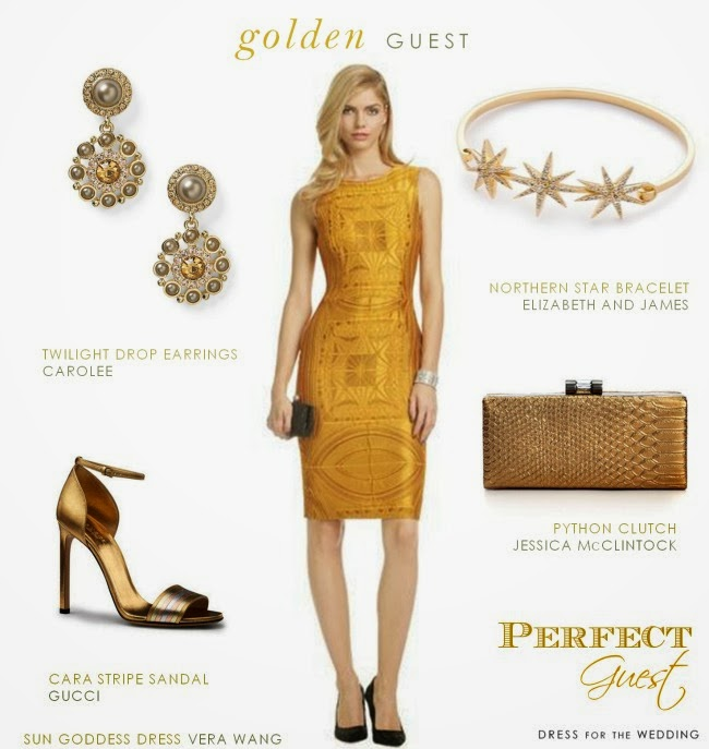 Golden+Guest+for+Aisle+Perfect.jpg