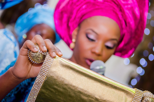 Shalewa-and-Moyo-Trad-Wedding-Photography-by-Jide-Odukoya2 (203)