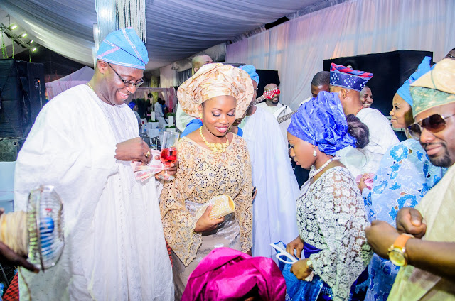 Shalewa-and-Moyo-Trad-Wedding-Photography-by-Jide-Odukoya2 (662)