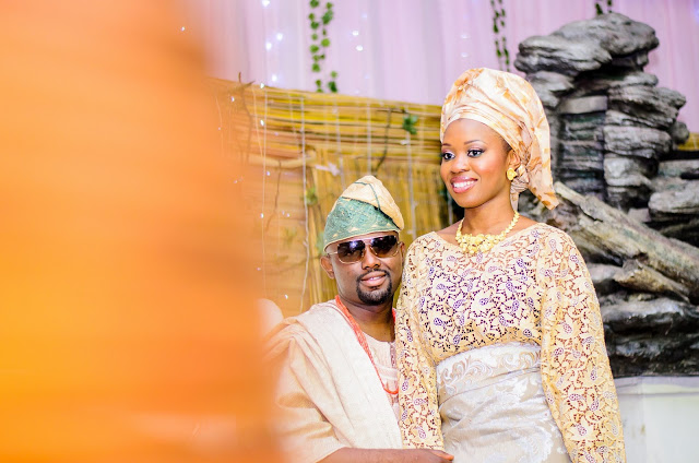 Shalewa-and-Moyo-Trad-Wedding-Photography-by-Jide-Odukoya2 (681)