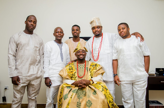Shalewa-and-Moyo-Trad-Wedding-Photography-by-Jide-Odukoya2 (80)