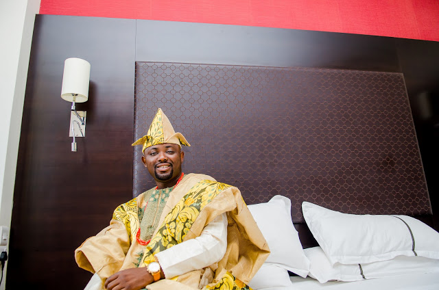 Shalewa-and-Moyo-Trad-Wedding-Photography-by-Jide-Odukoya2 (82)