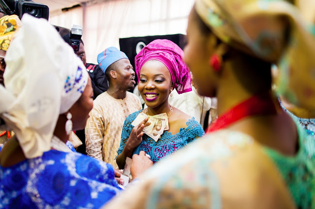 Shalewa-and-Moyo-Traditional-Wedding-Photography-by-Jide-Odukoya (469)