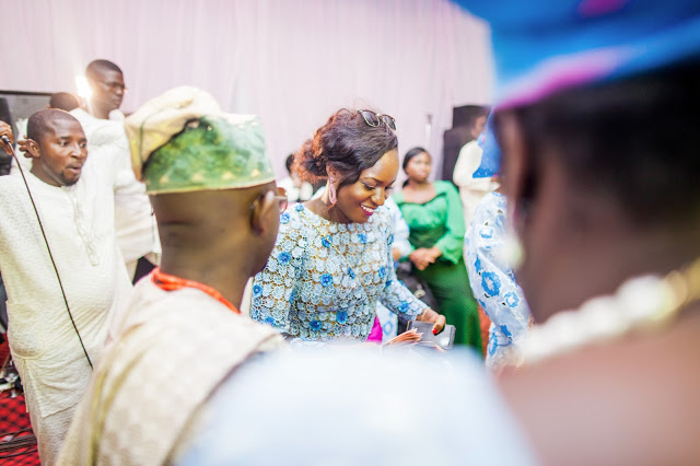 Shalewa-and-Moyo-Traditional-Wedding-Photography-by-Jide-Odukoya (716)