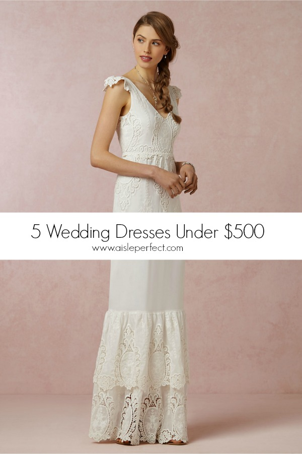 Wedding dresses under 500 cheap wedding dresses for Wedding dresses for 500 or less