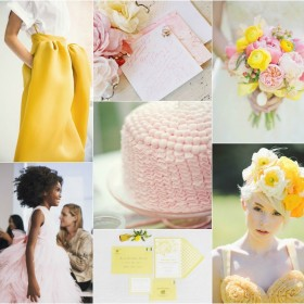 yellow-pink-wedding-2