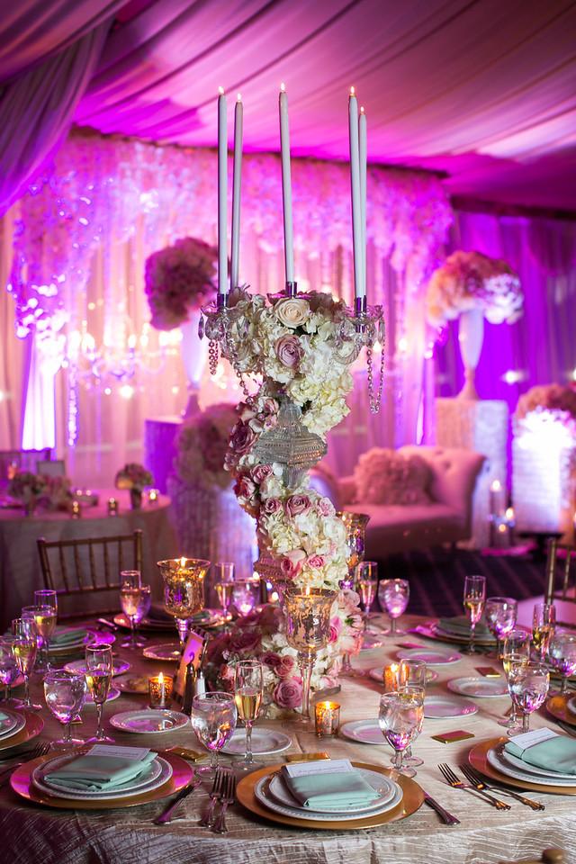 Image by J'Adore Love Photography | www.jadorelove.com