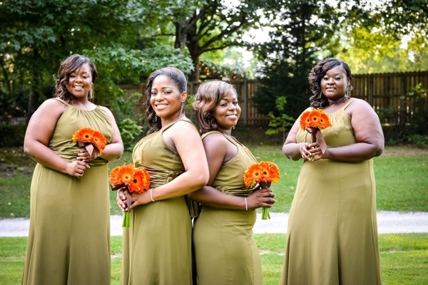 Fall Alabama Wedding by The Price Approach 19