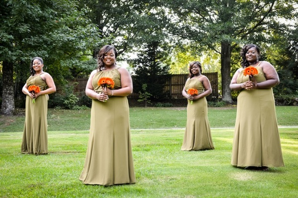 Fall Alabama Wedding by The Price Approach 20