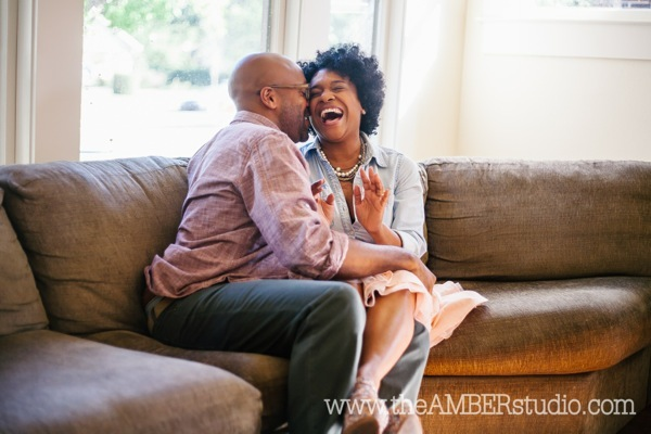 Home-Engagement-Aisle-Perfect-1