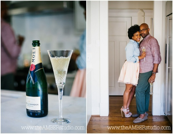 Home-Engagement-Aisle-Perfect-12