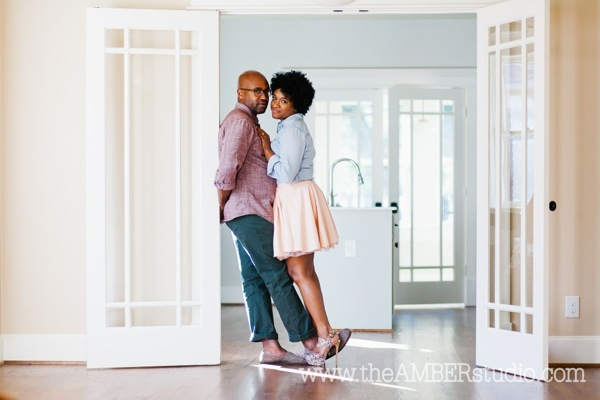 Home-Engagement-Aisle-Perfect-15