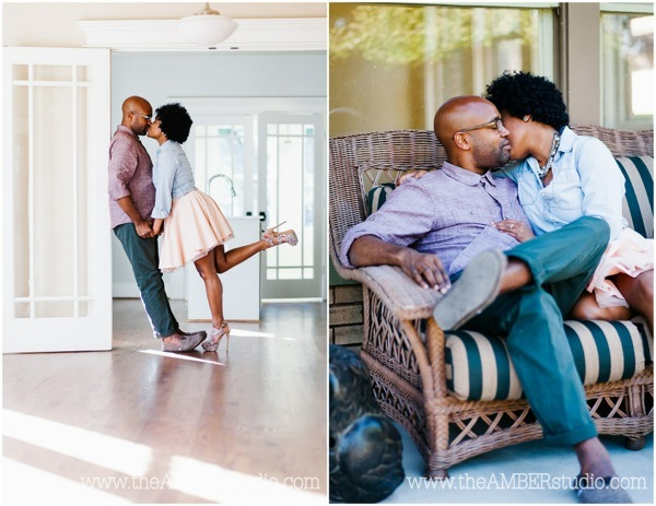 Home-Engagement-Aisle-Perfect-16