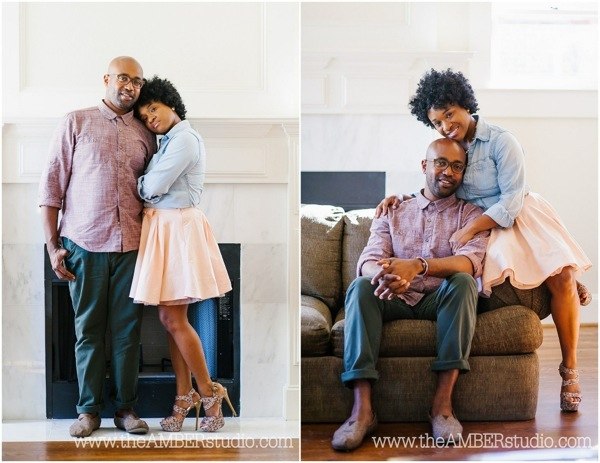 Home-Engagement-Aisle-Perfect-4