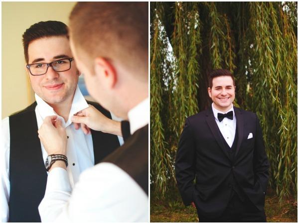Museum Wedding by Mioara Dragan Photography