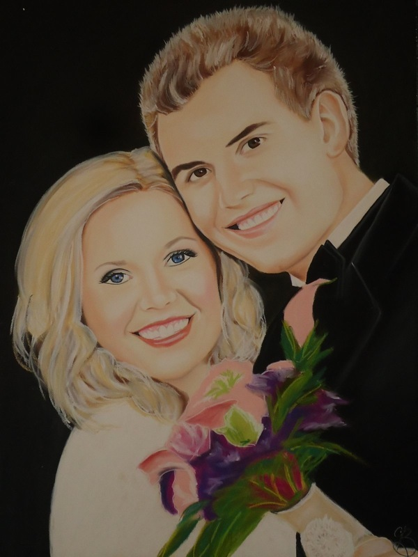 Pastel-Potraits-Courtney-Blanchard-7