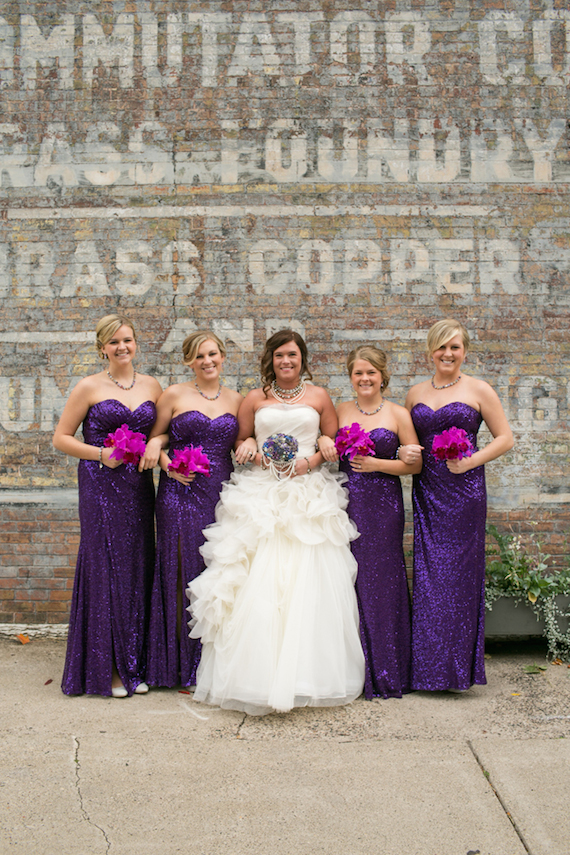 Image by Erin Johnson Photography via Fab You Bliss