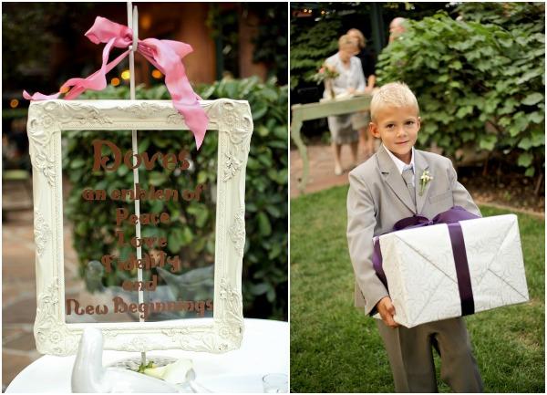 Salt Lake City Wedding- Pepper Nix Photography -1