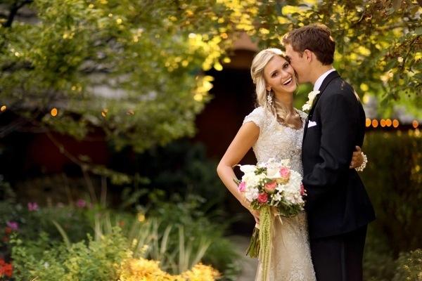 Salt Lake City Wedding- Pepper Nix Photography 19