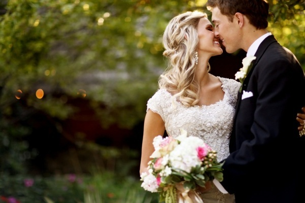 Salt Lake City Wedding- Pepper Nix Photography 20