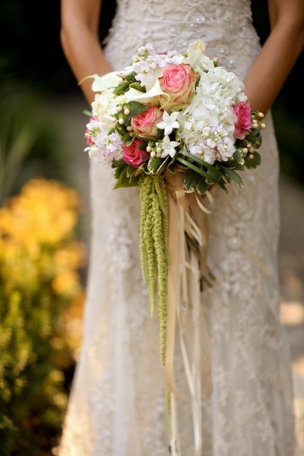 Salt Lake City Wedding- Pepper Nix Photography 24