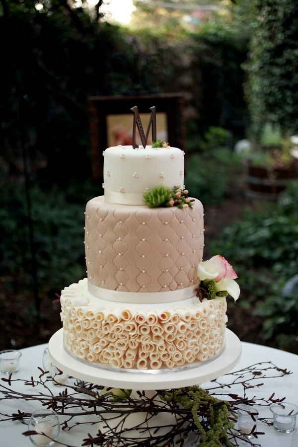 Salt Lake City Wedding- Pepper Nix Photography 33