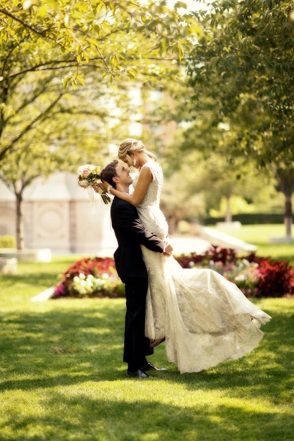 Salt Lake City Wedding- Pepper Nix Photography 4