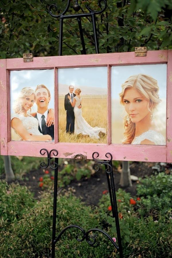 Salt Lake City Wedding- Pepper Nix Photography 45