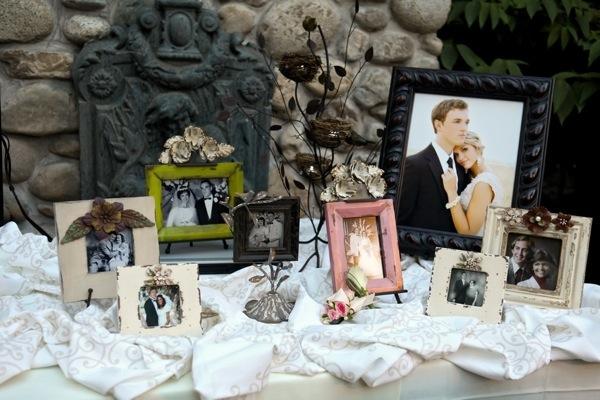 Salt Lake City Wedding- Pepper Nix Photography 52