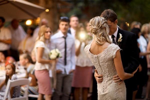Salt Lake City Wedding- Pepper Nix Photography 59