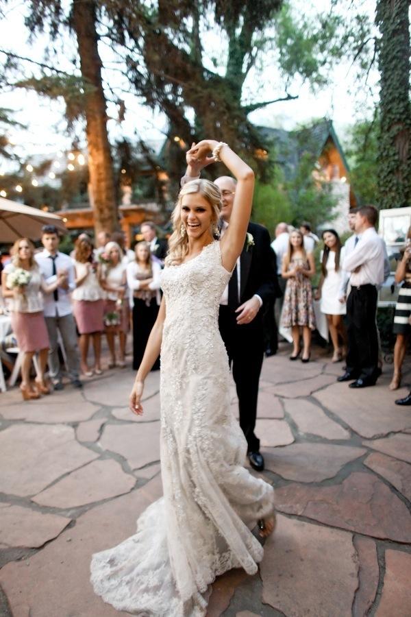 Salt Lake City Wedding- Pepper Nix Photography 61