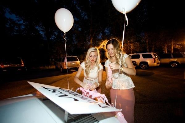 Salt Lake City Wedding- Pepper Nix Photography 62