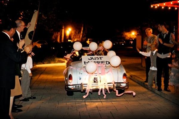 Salt Lake City Wedding- Pepper Nix Photography 67