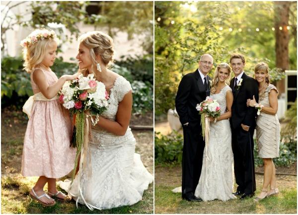 Salt Lake City Wedding- Pepper Nix Photography -AP