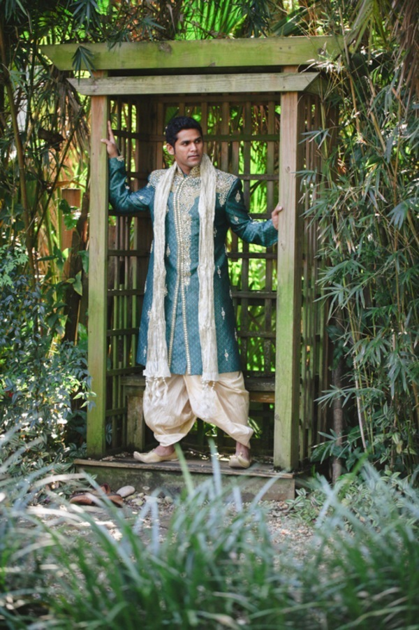 South Asian Styled Shoot 22