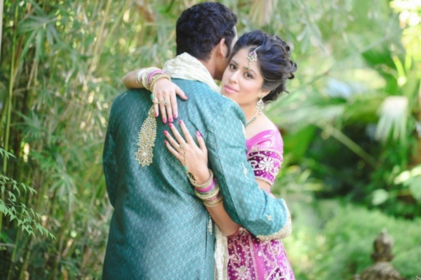 South Asian Styled Shoot 23