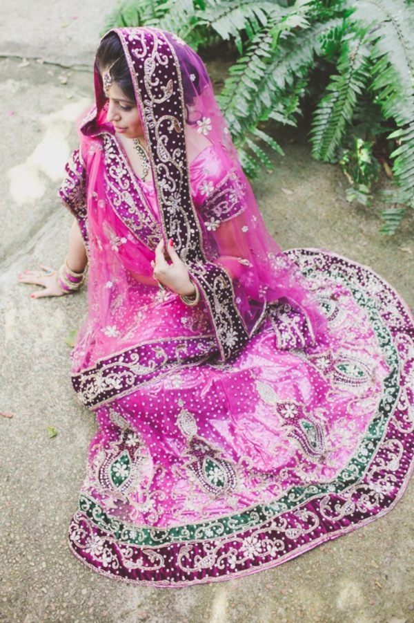 South Asian Styled Shoot 26