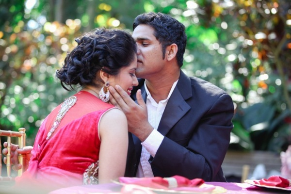 South Asian Styled Shoot 34