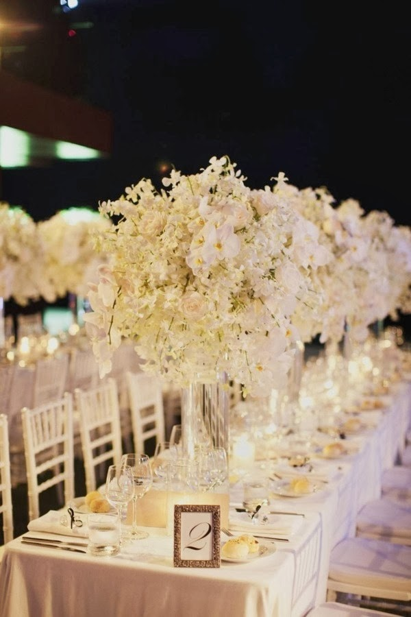 Thailand Wedding by Alison Mayfield Photography Studio