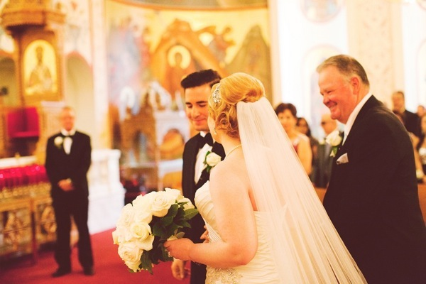The Henry Ford Museum Wedding by Mioara Dragan Photography16
