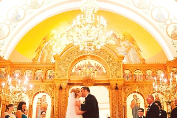 The Henry Ford Museum Wedding by Mioara Dragan Photography21